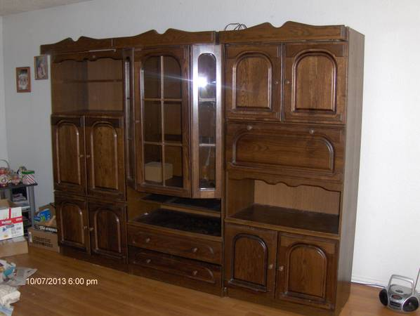 Craigslist san marcos tx furniture craigslist san marcos for Furniture lubbock