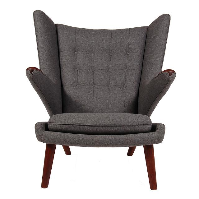 Big Discounts On Mid Century Modern Sofas  Chairs  Tables  More