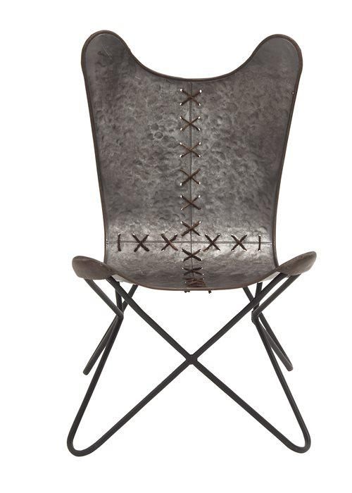 Low Price Rustic Modern Wood Metal Tables  Chairs  Bar Stools More