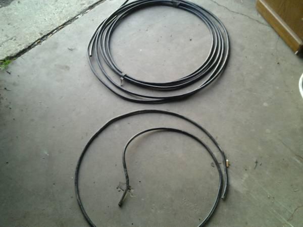 3 0 wire and 2 0 wire -   x0024 70  3409 bluhm rd