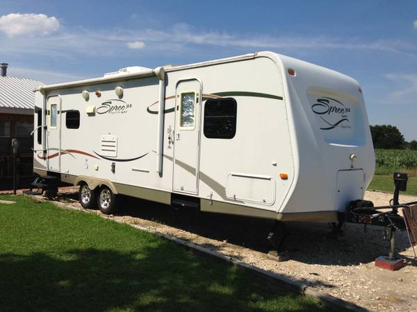 Travel Trailers For Sale In Gatesville Tx