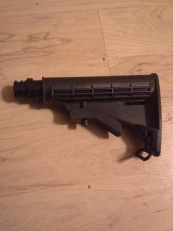 paintball gear - $5 (bellmead waco)