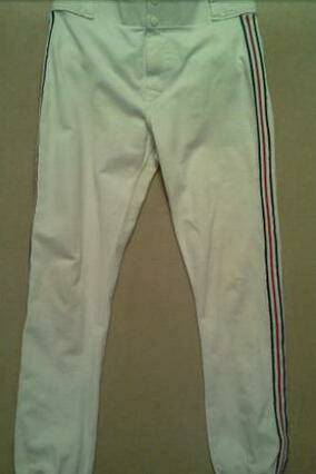 Youth XL - SOUTHLAND Baseball Pants - x00247