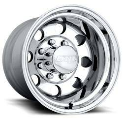eagle alloy rims - $600 (mcgregor)