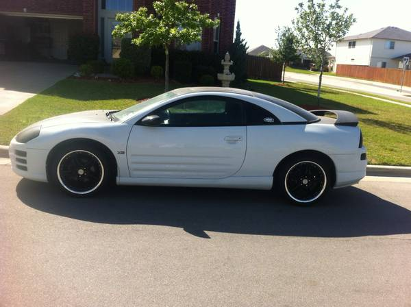 18 black rims 5 lug with tires. - $400 (Wacohewitt)