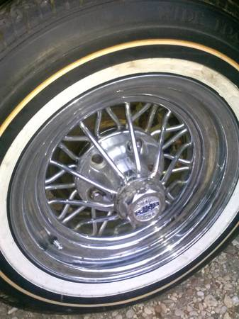 15s elbows n vogues (waco)