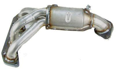 50  Muffler  Flex Pipes  Exhaust System  Catalytic Converters  Manifolds