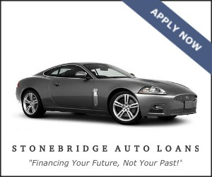 Dont Miss Out - Get Approved For The Car Loan You Need - Bad Credit Specialists