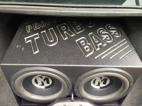 12 Memphis subs and  - $600 (Waco tx)