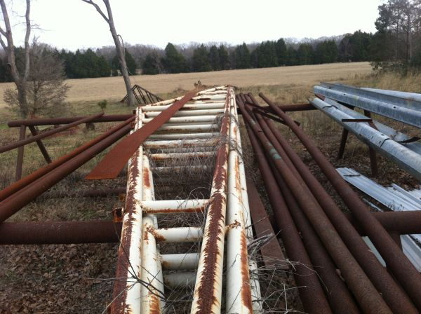 Pipe trusses for sale for Cheap trusses for sale