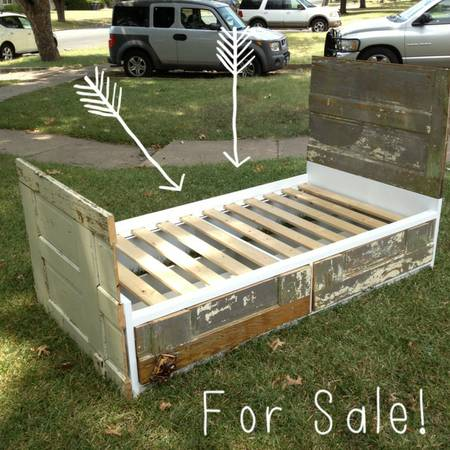 Yard Sale Sat. only- 7am-noon (2705 Colcord Ave.)