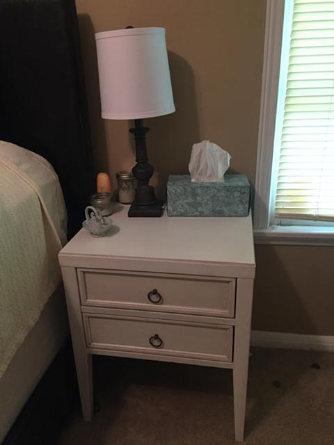 Large family garage sale Shady hollow Furniture, electronics, and more