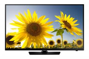 400  Enjoy Crystal Clear Resolution  Every Time  With Our Amazing Samsung HD TVs