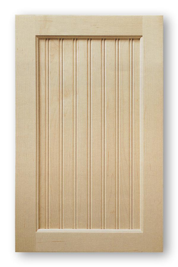 Unfinished Cabinet Doors For Sale