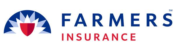 Farmers Insurance Agency Manager (Waco, Texas)