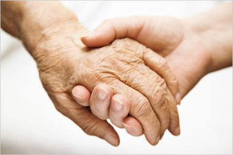 Caregiver Needed (Austin, Bastrop, Smithville, La Grange, Dripping Springs, Ma)