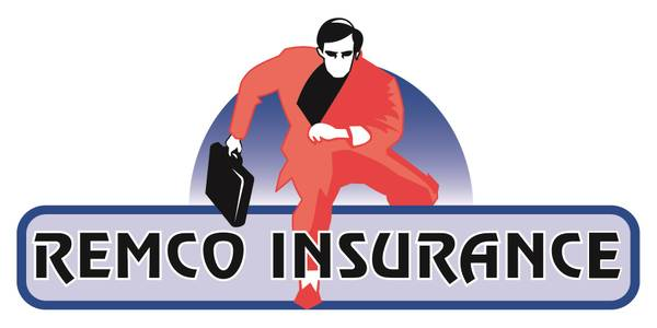REMCO INSURANCE $2,000 STARTING PAY (WACO TX)