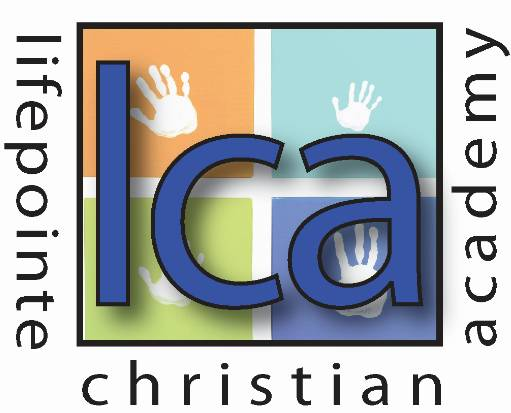 Christian Academy Now Hiring (Hutto)