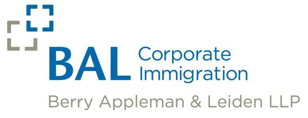 Immigration Assistant Paralegal