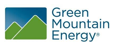 GREEN MOUNTAIN ENERGY IS NOW HIRING  3 Sales Reps  Start 3 2 14    Waco Ennis