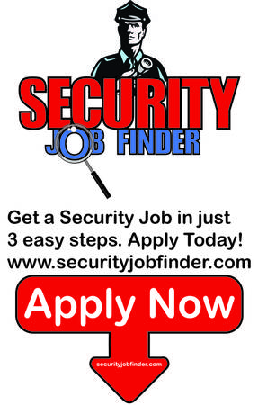 Security Guard Positions Available  Waco  amp  Killeen