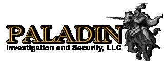 Immediate Openings for Security Guard  WACO
