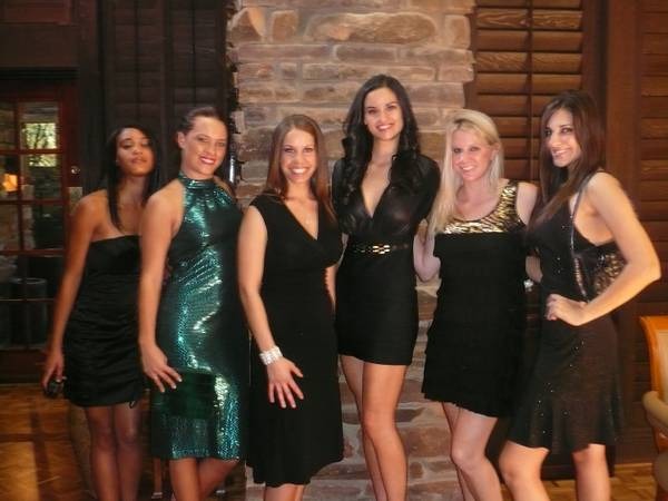 Model Part Time, No Height Req, No Exp Nec, Booking Taste of Dallas (DFW)
