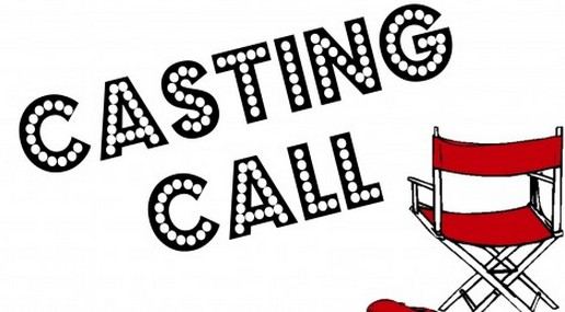 CASTING Thru AUGUST NEW REALITY SHOW Men  Women Ages 27-34