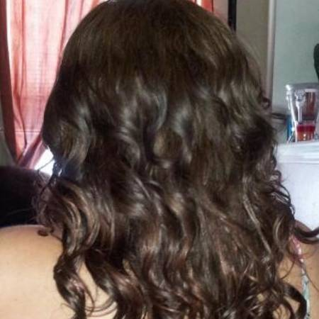 HAIR EXTENSION REMOVAL AFTER HOURS EXTENSION EMERGENCIES (512 area mobile)