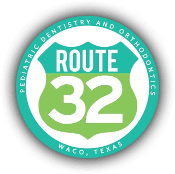 Route 32 Pediatric Dentistry  Orthodontics
