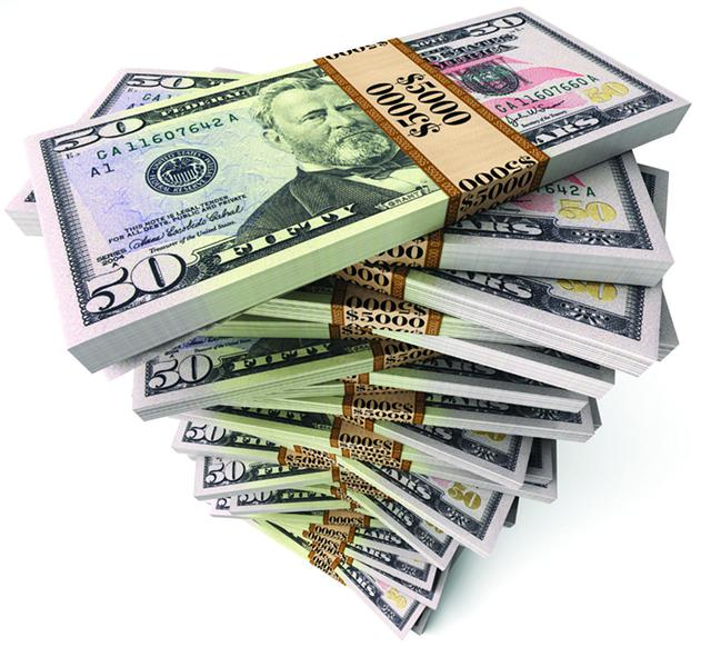 Cash Advance Business Loans Get the Funding Your Business Needs in Less Than 24hrs Free to Apply