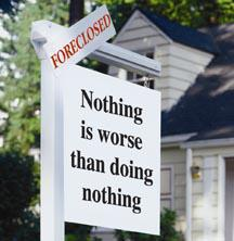 Save your home for $500. Facing Foreclosure andor Mortgage is too high Call 770-676-9400 NOW