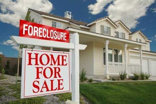 Bankruptcy Attorney, Ch 7 13 Bankruptcy, STOP Foreclosure (Plano, Dallas, Denton, Fort Worth)