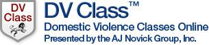 Domestic Violence Classes ONLINE  Batterer Intervention BIP   25 Off INSTANTLY- wCertificate