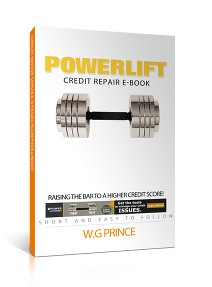 Powerliftcredit com  9 99